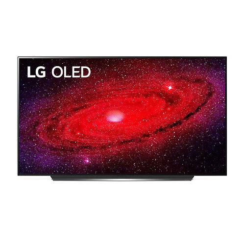 LG OLED 48CX6LB.API