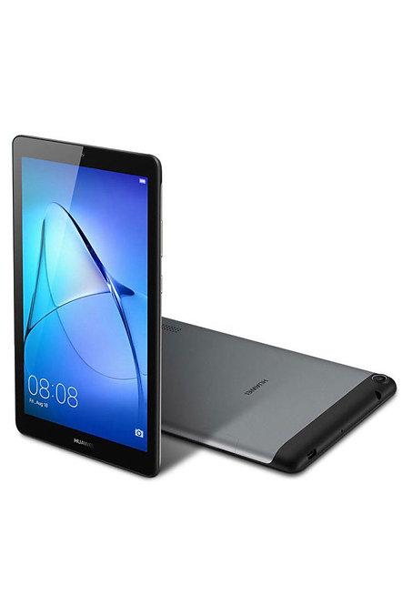 Huawei Mediapad T3 9.6 WI-FI 2GB 16GB