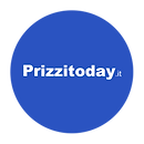 Logo Prizzitoday tra.png