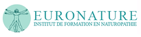 Logo EuroNature.png