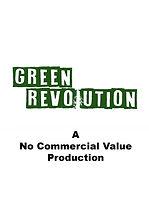 Green Revolution 2020.jpg