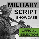 Military_Script_Showcase_-_Official_Sele