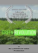 Green Revolution 2019.jpg