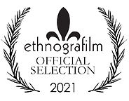 ethnografilm festival logo final 2021.jp