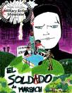 El Soldado De Marbach (Loteria Anthology)