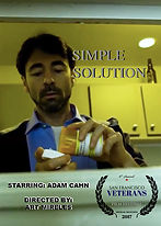 SIMPLE SOLUTION POSTER.jpg