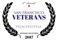 sfvff logo 2.png