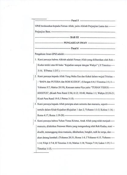akte notaris hal 6.jpg