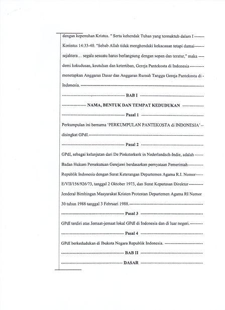 akte notaris hal 5.jpg