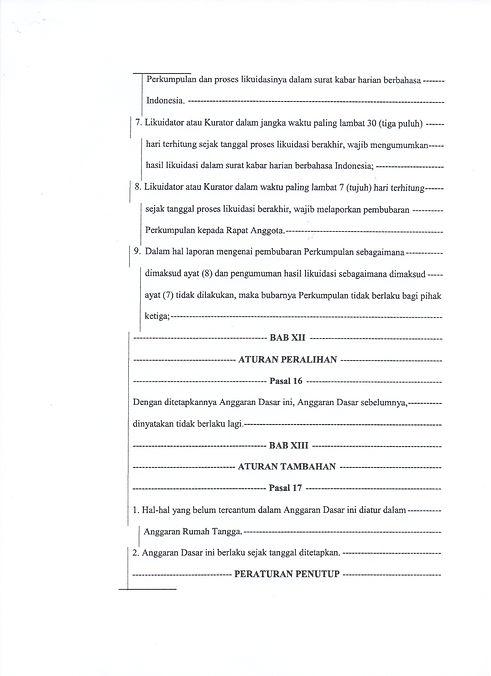 akte notaris hal 13.jpg