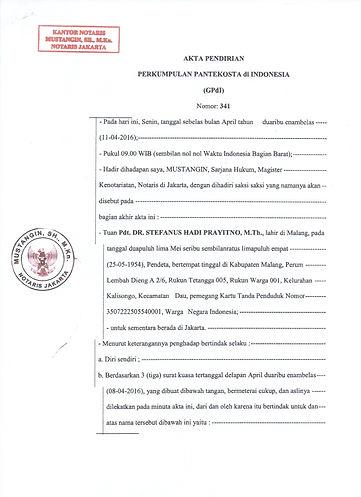 akte notaris hal 1.jpg