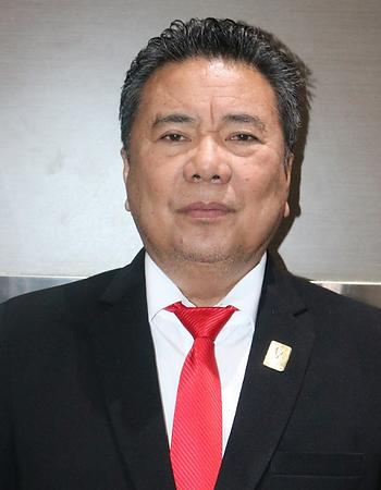 MD NOCH M.PNG