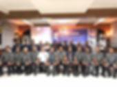 IMG-20191009-WA0057.jpg