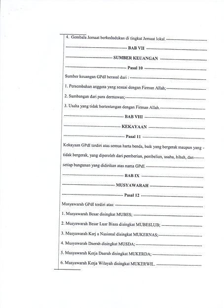 akte notaris hal 10.jpg