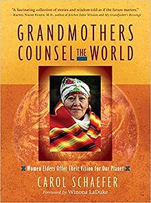 13 grandmothers.jpg