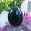 Thumbnail: Jade Yoni Egg