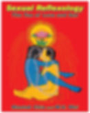 mantak-chia-sexual-reflexology-1-728 (1)