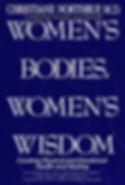 women's bodies.jpg