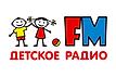 Logo_gazprom.png