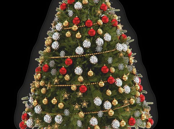 christmas-tree-clip-art.png