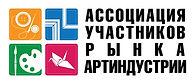 logo_associacia_s_polyami-01.jpg