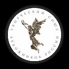 ТСХР.png