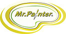 Mr. Painter2.jpg