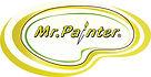 Mr. Painter2.jpg