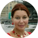 Семилетенко.png