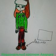 Анненкова Анастасия_Москва_5.jpg