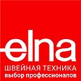 elna_profit_logo_2018_red (pdf.io).png