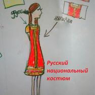 Анненкова Анастасия_Москва_3.jpg