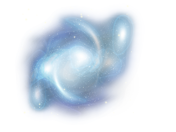 galaxy-png-6.png