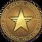 Лого_НПДП_мини.png