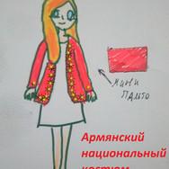 Анненкова Анастасия_Москва_2.jpg