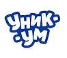 unikum_obychnyy — копия.png