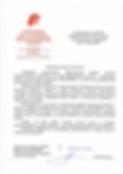 Юнармия (pdf.io) — копия.png