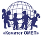 logo_new_omep_russia — копия.png