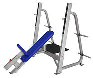 FW-411 - OLYMPIC INCLINE BENCH.jpg