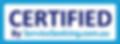 certified-by-service-seeking-300x111.png