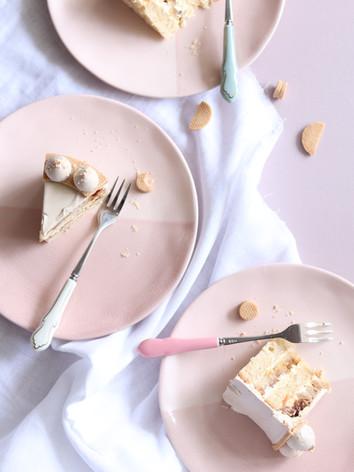 Brithday cake delivery bristol