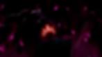 Capture d'écran 2020-03-09 à 11.45.16.pn