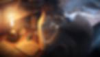 Capture d'écran 2020-03-09 à 11.31.58.pn