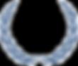 laurel-wreath-297311_1280.png