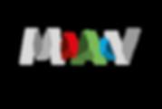 Logo-MAAAV-RVB transparent sans texte.pn
