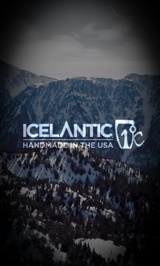 Affiche icelantic.png