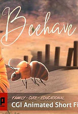 cute-short-film-beehave-cgi-3d-animated-