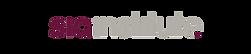 logo sia institute