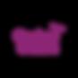 CorksForACause_Logo_CMYK_Standard.png