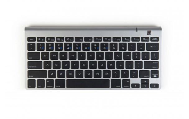 Clavier ergonomique | clavier ergonomique compact